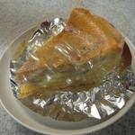 ノースランド - ニューヨークチーズケーキ(315円)