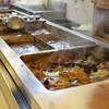 おでん小町 - 料理写真:おでん鍋