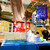 魚盛 - 内観写真:店内の様子