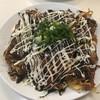 古川食堂 - 料理写真:赤ゴジWです