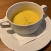 イタリア食堂 ガティーノ - 料理写真: