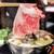 神戸牛専門店 牛龍 - 料理写真: