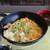 チキンとタマゴ タマコッコ食堂 - 料理写真: