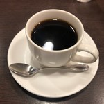 117402302 - ブレンドコーヒー