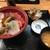 横濱屋本舗食堂 - 料理写真:横濱屋本舗食堂