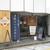 アジアンキッチン オオツカレー - 外観写真: