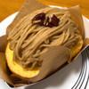 ロールケーキ専門店 偃路 - 料理写真: