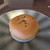 本家 尾張屋 - 料理写真:そば餅 120円+Tax
