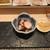 鮨榮 - 料理写真:蛸
