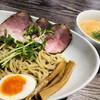 Anoramendainiseisakusho - 料理写真:第2スープ♪ 800円