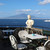 Terrazza Vittoria - 内観写真:テラスからの眺め