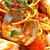 イタリア料理 武蔵野 - 料理写真:魚介のペスカトーレ