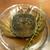 豊栄 - 料理写真:ヤンドンフーの上海蟹メス紹興酒漬け