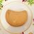 風月堂 - 料理写真:さつまどりサブレ