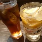 空 - エア乾杯
