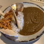 いわまき - 料理写真:
