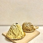 菓子工房 風花 -