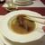 一之船入 - 料理写真:フカヒレ リフト