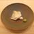 寿司 竹本 - 真つぶ貝