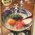 丸亀製麺 - その他写真:期間限定商品です(2019.9.7)