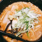らー麺 とぐち -