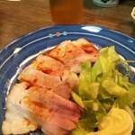 赤兎馬 - 煮豚