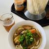 谷川製麺所 - 料理写真: