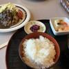 ビアレストラン・ミサワ - 料理写真: