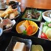 山さくら - 料理写真:蕎麦三昧