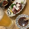 居酒屋 海 KAI - 料理写真: