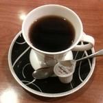 11747904 - コーヒー