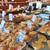 金太郎パン - 料理写真:店舗内観