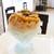 Cafe さかゑや - 料理写真: