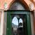 Terrazza Belvedere_Palazzo Avino - 外観写真:パラッツォへの入口