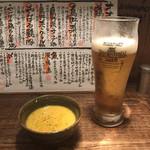 暮ラシノ呑処 オオイリヤ -