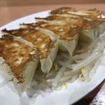 117495991 - トップフォト 浜松焼餃子