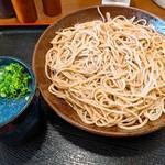 初代 麺吉