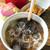 マクドナルド - ドリンク写真:プレミアムローストアイスコーヒー