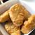 マクドナルド - 料理写真:ナゲット(BBQソース)