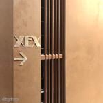 XEX ATAGO GREEN HILLS / The BAR - 外観写真: