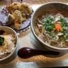 八兆屋 野々市矢作店 - 料理写真: