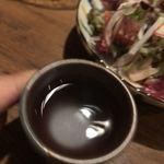 田町 焼き鳥 水炊き つか本 -