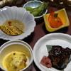 Shisaidoizutaga - 料理写真:籠盛(かごもり)御膳