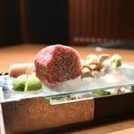 肉料理 KOJIRO -