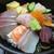 二代目 双幸 - 料理写真:これで【1000円】豪華です♪
