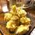 楽笑 - 料理写真:ポテトサラダ