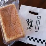 箱根ベーカリーセレクト - 料理写真: