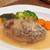 レストラン シン - 料理写真: