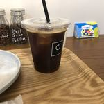 ウエストゴートコーヒー -