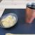 岩立本店 - 料理写真:コーヒーのセット